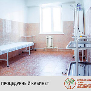clinical-practice-campus-004
