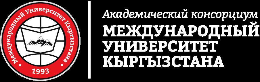 logo_footer_link