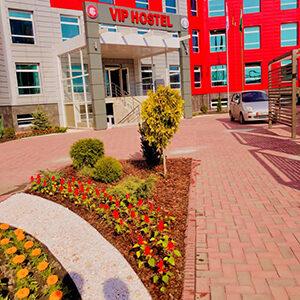 student-campus-001