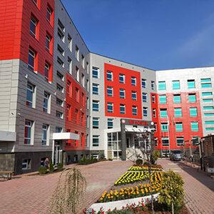 student-campus-003