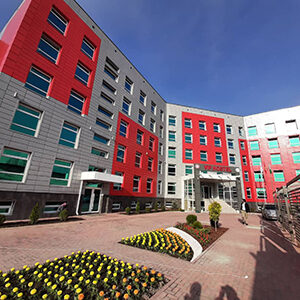 student-campus-004