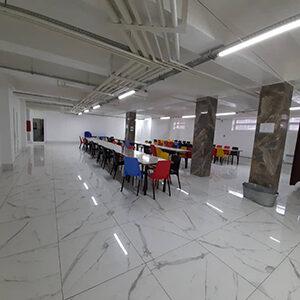student-campus-009